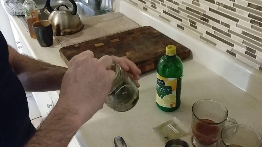 How to Make Kratom Work For You: (Kratom Secrets #1)