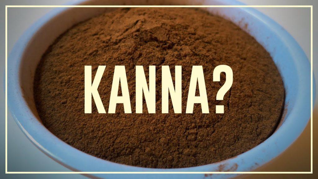 Kanna (mesembrine) - Do's and don'ts   Drugslab